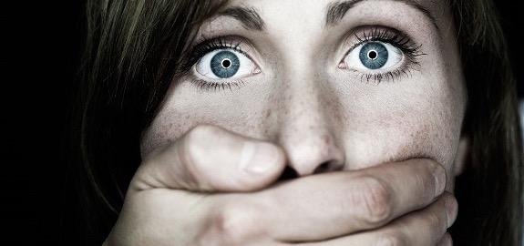 Infermiera violentata a Napoli, la rabbia del sindacato Nursing Up. De Palma: Istituzioni comincino davvero a starci più vicino