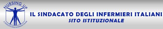 Nursing Up - Il sindacato degli infermieri italiani